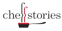 Chef Stories Fine Food and Services