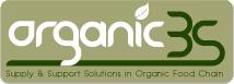 Organic 3S Βιολογικά Προϊόντα