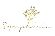 Symphonia Traditional Products